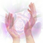 http://www.dreamstime.com/stock-image-worshiping-hands-reaching-heavens-beautiful-woman-isolated-white-background-image30382351